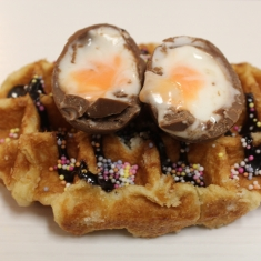 cadbury-cream-egg-wafflewhich-selfridges