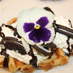 cookies-and-cream-oreo-waffle-selfridges