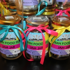 jam-jars-selfridges-urban-food-fest-deli