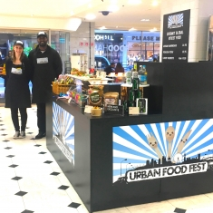 selfridges-deli-urban-food-fest
