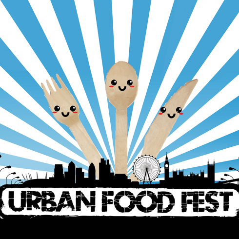urban-food-fest-logonewsquaresmall