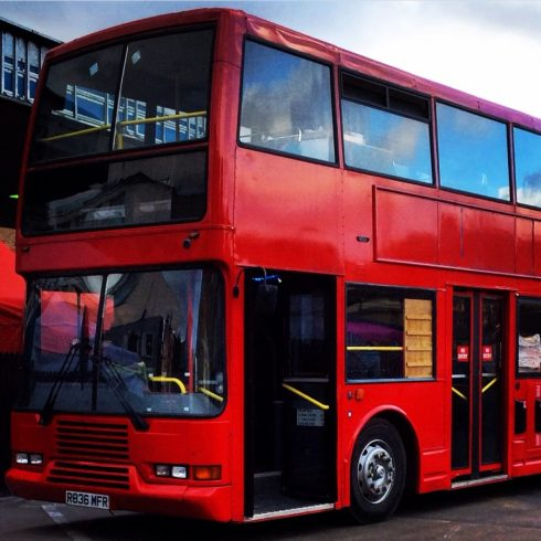 red-bus-for-hire