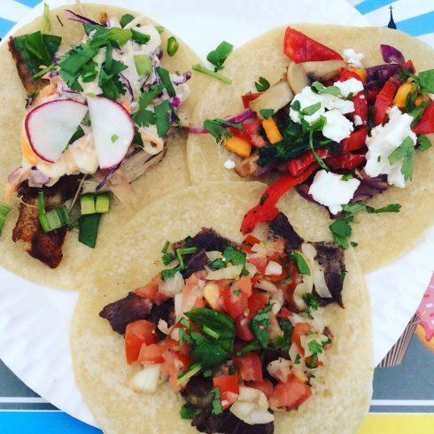 tacos-urban-food-fest