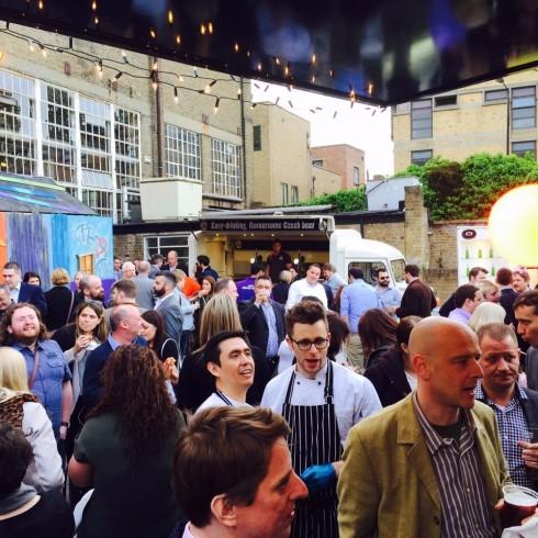 corporate_street_food_event-copy-3