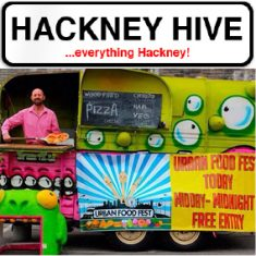 Hackney-Hive-Press-Square copy