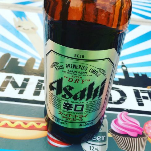asahi-craft-beer-market-takeover