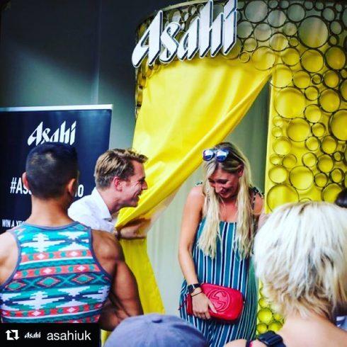 asahi-photo-booth-shoreditch