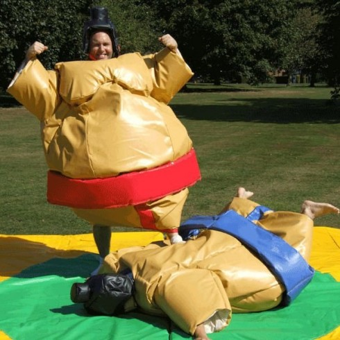 childrens-sumo-suits-1[1]