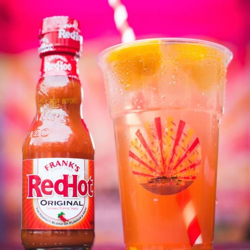 franks-hot-sauce-cocktail