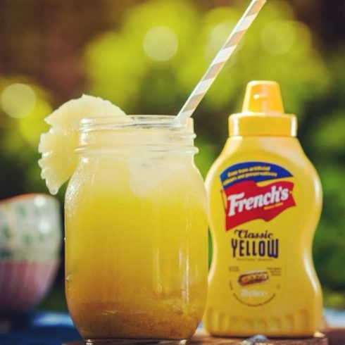 frenchs-mustard-cocktail