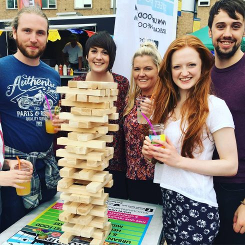 giant-jenga-shoreditch