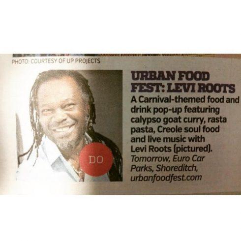 levi-roots-metro-newspaper