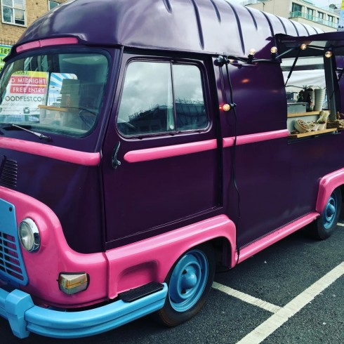 purple-food-truck