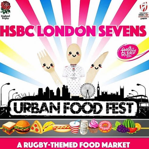 rugby-sevens-urban-food-fest-shoreditch