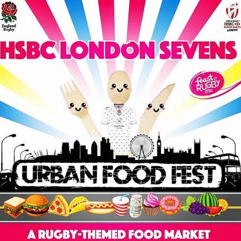 rugby-sevens-urban-food-fest-shoreditch