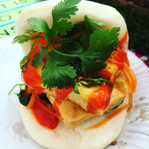 steamed-bao-buns-urban-food-fest