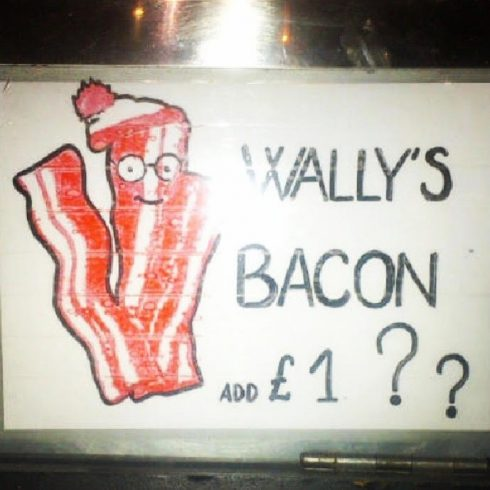 wheres-wally-bacon