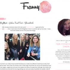 Franny Mac