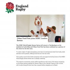 rugby England square