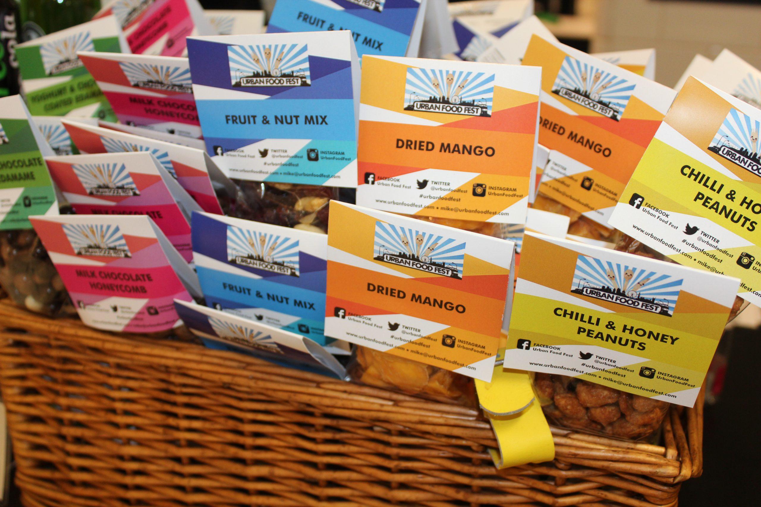 urban-snacks-range-deli-selfridges