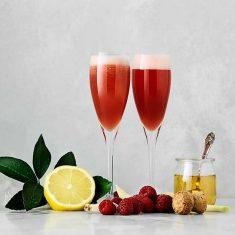 FR-Fine-Cocktails-3